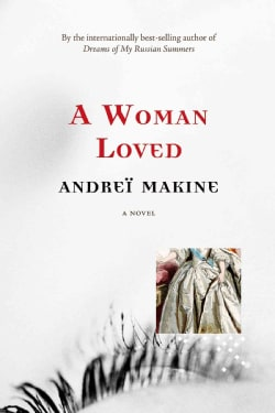 A Woman Loved (Paperback)