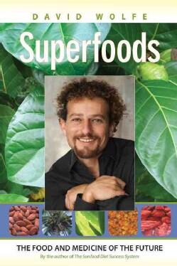 the secret alchemy of food