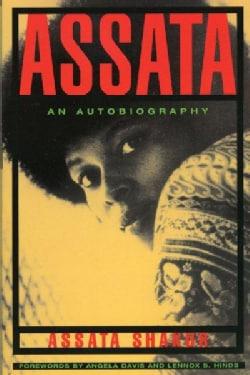 Assata: An Autobiography (Paperback)
