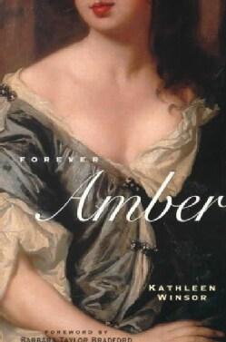 Forever Amber (Paperback)