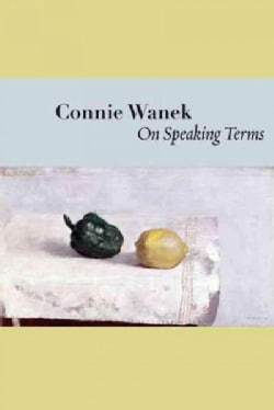 On Speaking Terms (Paperback)