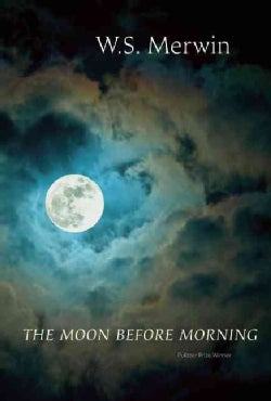 The Moon Before Morning (Paperback)