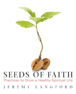Seeds of Faith: Practices to Grow a Healthy Spiritual Life (Paperback)