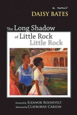 The Long Shadow of Little Rock (Paperback)
