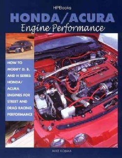 Alfa romeo v6 engine high performance manual pdf