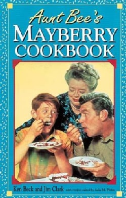 Aunt Bee's Mayberry Cookbook (Paperback)