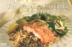 The Wedding Catering Cookbook (Paperback)