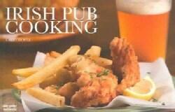 Irish Pub Cooking (Paperback)