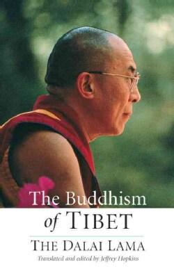 Dalai lama big book of happiness