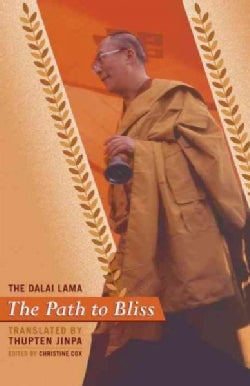 The Path to Bliss (Paperback)