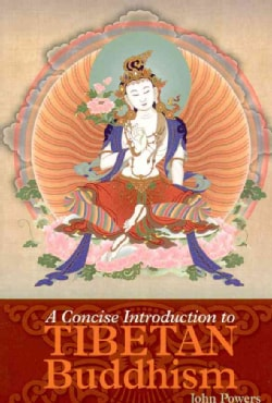 The concise yoga vasistha