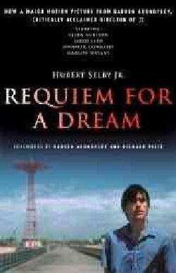Requiem for a Dream (Paperback)