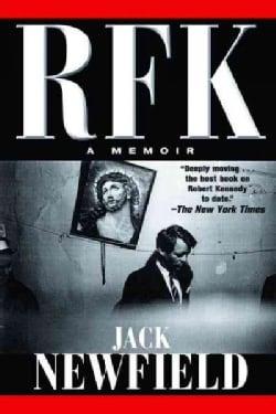 Rfk: A Memoir (Paperback)