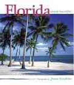Florida Simply Beautiful (Hardcover)
