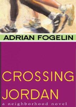 Crossing Jordan (Paperback)