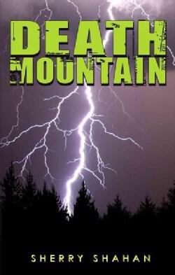Death Mountain (Paperback)