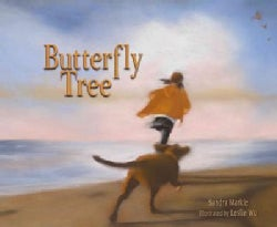 Butterfly Tree (Hardcover)