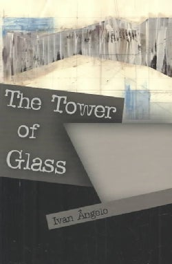 The Tower of Glass (Paperback)