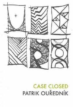 Case Closed (Paperback)
