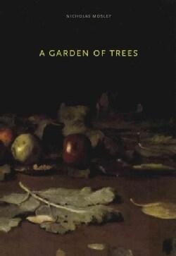 A Garden of Trees (Hardcover)