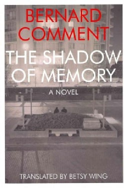 The Shadow of Memory (Paperback)