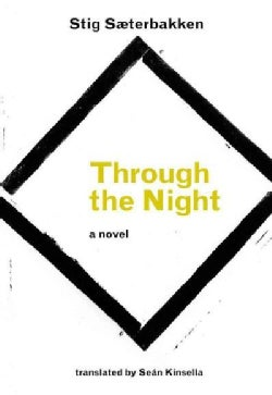 Through the Night (Paperback)