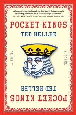 Pocket Kings (Paperback)