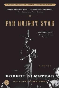 Far Bright Star (Paperback)