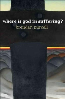 Where Is God in Suffering (Paperback)
