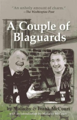 A Couple of Blaguards (Paperback)