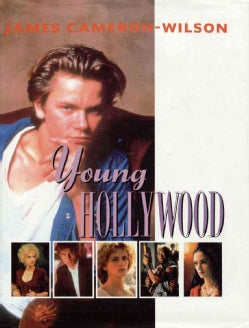 Young Hollywood (Hardcover)