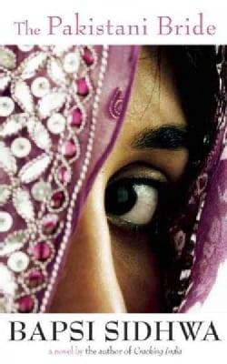 The Pakistani Bride (Paperback)