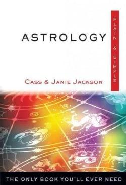 Astrology (Paperback)