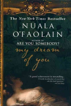 My Dream of You (Paperback)