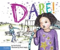 Dare! (Hardcover)
