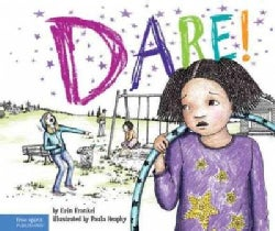 Dare! (Paperback)