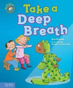 Take a Deep Breath (Hardcover)