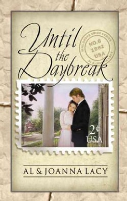 Until the Daybreak (Paperback)