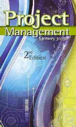The Project Management Memory Jogger (Paperback)