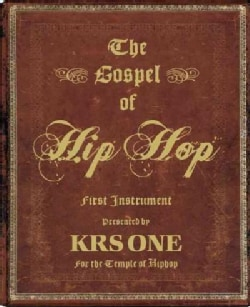 Book of rhymes the poetics of hip hop free download