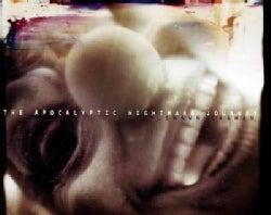 The Apocalyptic Nightmare Journey (Hardcover)