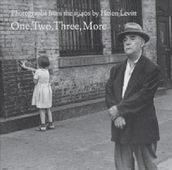 One, Two, Three, More (Hardcover)
