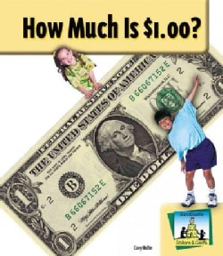 How Much Is $1.00? (Hardcover)