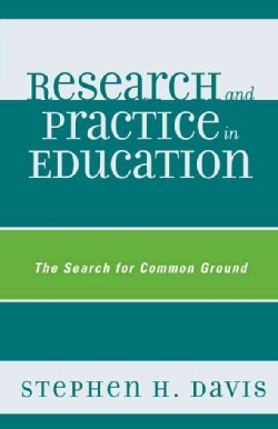 the international handbook of school effectiveness research paperback Browse and read international handbook of school effectiveness research international handbook of school effectiveness research come with us to read a new book that is coming recently.