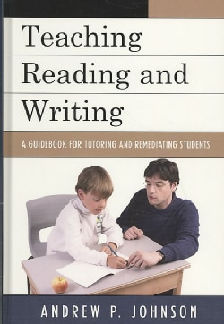 Reading and writing help