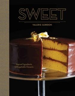 Sweet (Hardcover)