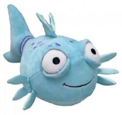 Pout-Pout Fish Doll (Soft toy)