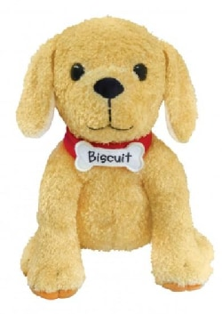 Biscuit Doll (Doll)