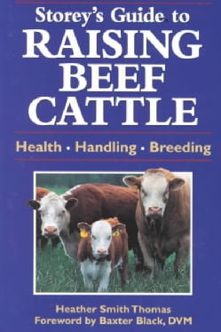 how to make money raising cattle Amazoncom: raising beef cattle: 20 useful tips on how to start a cattle farm and make money raising beef cattle: (how to build a backyard farm, raising beef cattle) .