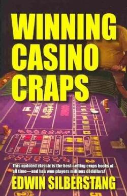 Winning Casino Craps (Paperback)